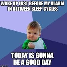 Christopher Walken Cowbell Meme - images christopher walken comma meme