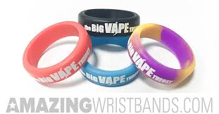 rubber bands rings images Vape bands with your custom brand logo statement jpg