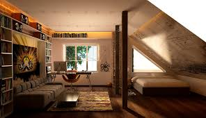 bedroom interesting lets get the best attic ideas remodel bedroomentrancing images about attic addict spaces turn into bedroom eabefefefbefe interesting lets get the best attic