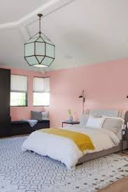 are blush and gray the new neutrals design inspiration bedrooms