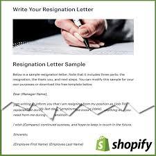 shopify inc us shop immediate price target implies 50