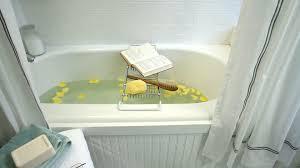 hgtv bathroom remodel ideas bathroom makeover ideas pictures hgtv