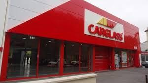 siege social carglass carglass conquiert ses clients grâce aux calls centers internalisés