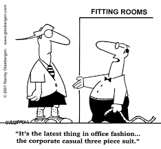 office politics and dress codes rolling alpha
