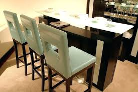 kitchen bar table and stools corner bar table corner bar stool corner bar table corner bar table