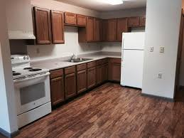 2 Bedroom Apartments In Bangor Maine Maine Development Associates