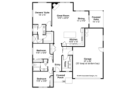 craftsman house plans gardenia 31 048 associated designs