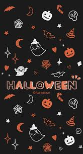kawaii halloween phone background 112 best halloween images on pinterest