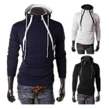 aliexpress com buy m xxxxl hoodies 2016 brand new sale