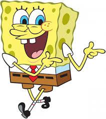 spongebob squarepants u0027 top 100 crowns king of the krabby patties