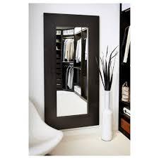 Ikea Hallway Table Mongstad Mirror Ikea Idolza