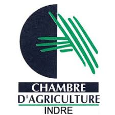lesprosdubois centre chambre d agriculture de l indre