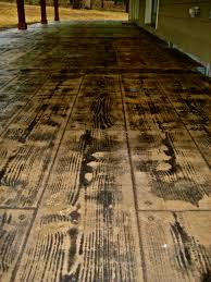 simple design beautiful wood flooring durability dogs