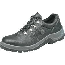 buy boots malaysia bata industrials malaysia safety shoes and safety boots
