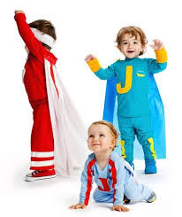 Pajama Halloween Costume Ideas 9 Best Halloween Costume Ideas Images On Pinterest Costumes