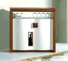 meuble bar cuisine conforama meuble bar de cuisine conforama photos de design d intérieur et