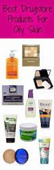 best 25 oily skin ideas on pinterest oily skin makeup tips for