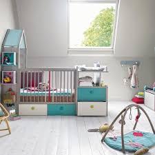 accessoires chambre accessoires pour chambre de bébé 6 déco