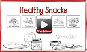 health class online high school kids activities free online nutrition and health