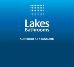 lakes bathrooms and showers northern ireland ke plumbing