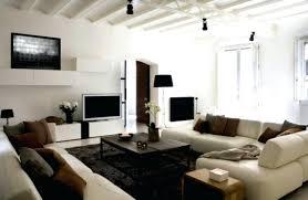 modern living room decorating ideas modern living room ideas for apartment budget decorating beautiful
