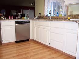 100 american made kitchen cabinets kitchen kraftmaid