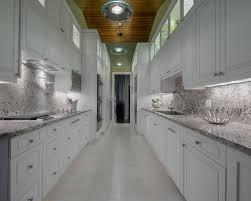 Galley Kitchen Lighting Ideas Galley Kitchen Lighting Kitchens Design