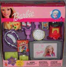 Barbie Room Game - 57 best barbie house accessories images on pinterest house