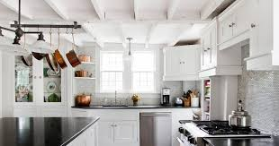 new kitchen trends 2017 kitchen trends report people com