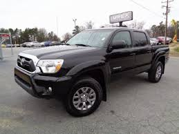 prerunner truck for sale 2015 toyota tacoma prerunner v6 for sale in kingston jamaica for