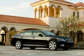 2007 lexus is250 wheel size lexus ls specs 2006 2007 2008 2009 autoevolution