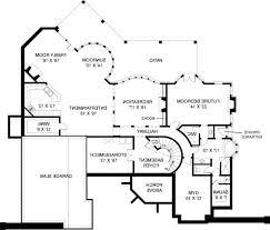 baby nursery floor plans with basement design a basement floor