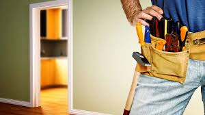 diy home improvement hacks 25 simple diy hacks to help you improve your home youtube