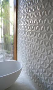 cosmic salle de bain the 25 best salle de bain 3d ideas on pinterest deco salle de