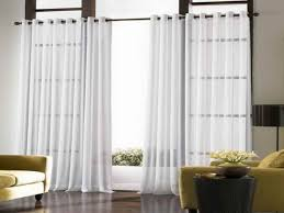 Blackout French Door Curtains Coffee Tables Warehouse Door Curtains French Door Curtain Rods