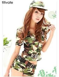 halloween army costumes popular costume halloween army buy cheap costume halloween army
