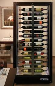 Temperature Controlled Wine Cellar - 1922 best dream house wine cellar images on pinterest wine