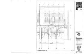 cinemark 14 denton tx floor plan mezzanine area b
