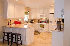 how to set up kitchen cupboards kitchen archives vogl u0027s woodworking