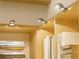 Lights For Bookcases Under Shelf Lighting Bedroom Advice For Your Home Decoration