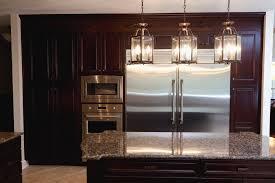 Kitchen Pendant Lighting Houzz Houzz Kitchen Lighting Beautiful Fresh Kitchen Pendant Lighting