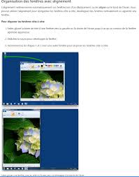 organisation bureau windows bureau ic nes et fen tres windows 7 of fenetre windows 7 deplim com
