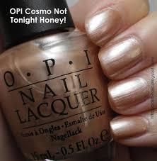 opi nail polish cosmo www sbbb info