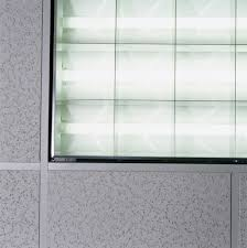 fluorescent lights change fluorescent light tube replace