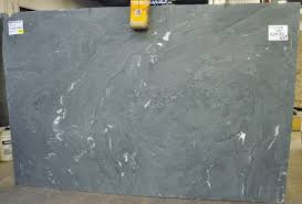 Where To Buy Soapstone Soapstone Soapstone Countertops Chicago Il Soapstone Tile