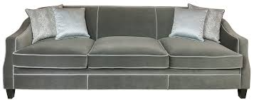 tapisser un canapé 2 5 places tapissé