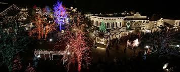 holiday happenings in december inese stravelli