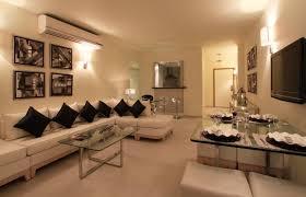 veranda property for sale in hurghada
