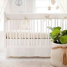 Pink And Gold Nursery Bedding Gold Crib Bedding Gold Baby Bedding Pink And Gold Crib Bedding