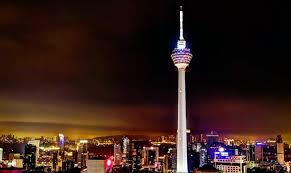 Seeking Kl 50 Best Things To Do In Kuala Lumpur